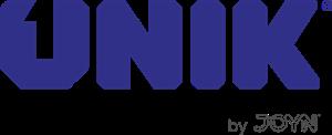 Uniksystem