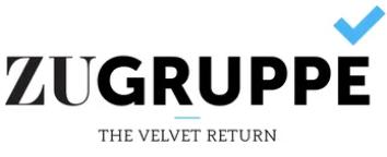 Velvet Return Lda