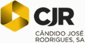 CJR SA