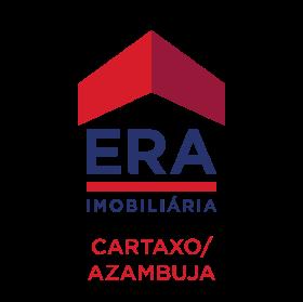 ERA Cartaxo/Azambuja