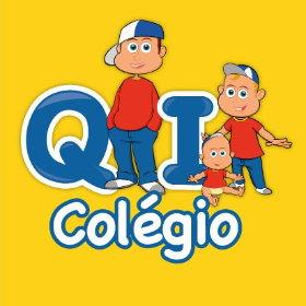 QI COLEGIO