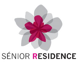 Sénior Residence