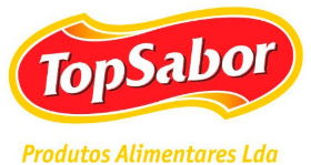 Top Sabor - Produtos Alimentares, Lda.