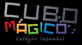 Colégio Infantil Cubo Mágico