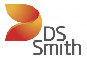 DS Smith Packaging Portugal S.A.
