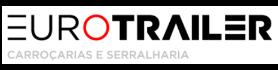 eurotrailer