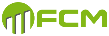 GRUPO FCM