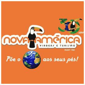 nova-america-viagens-e-turismo-lda