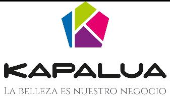 Importante empresa com distribuição em Portugal