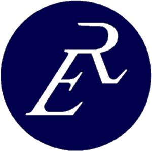 Ricardo & Epaminondas - Atividades Engenharia, Lda