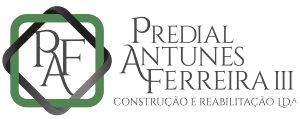 PREDIAL ANTUNES FERREIRA III