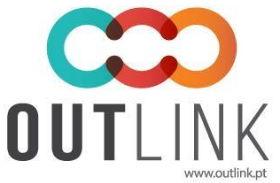 Outlink.lda