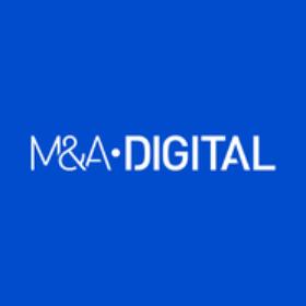 Marques Associados Digital, Lda.