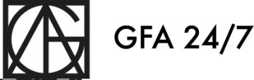 GFA 247