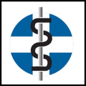 Clinica do Campo Alegre