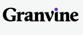 Granvine