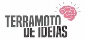 Terramoto de Ideias