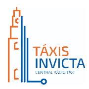 Táxis Invicta