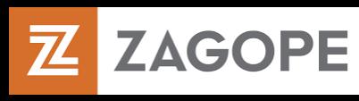 Zagope - Construções e Engenharia S.A.
