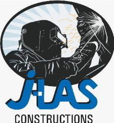 J-LAS Constructions