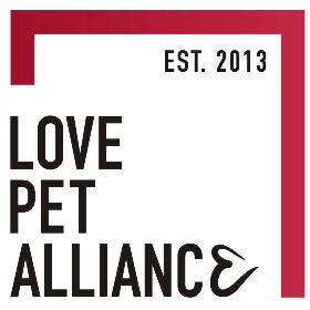 Love Pet Alliance Lda