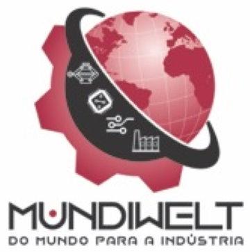 Mundiwelt Lda