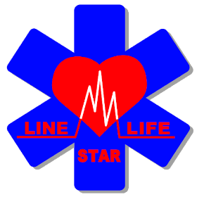 Line Star Life, Lda