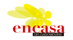 Encasa Delgadomoveis,lda