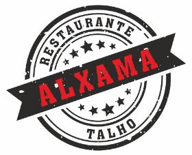 Alxama