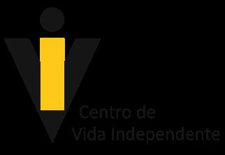 Centro de vida Independente - Algarve