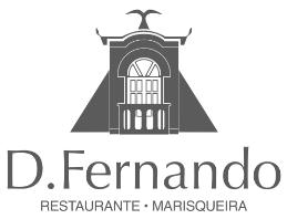 Restaurante D. Fernando