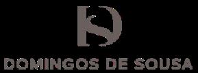Domingos de Sousa & Filhos S.A.