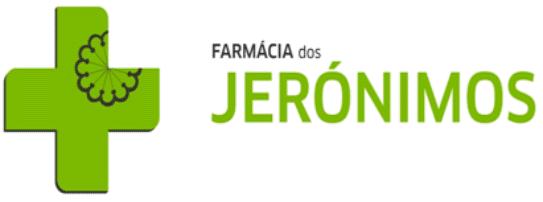 Farmácia dos Jerónimos