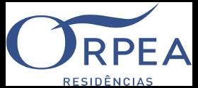 ORPEA IBERICA