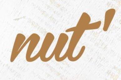 Nut Guimaraes