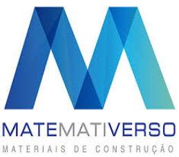 Matemativerso