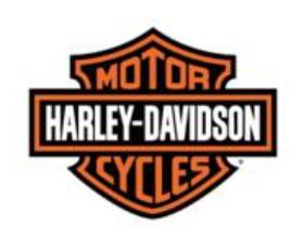 Harley-Davidson Lisboa - American Motorcycles Lda
