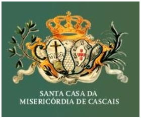 Santa Casa Misericórdia Cascais