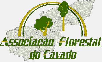 Associação Florestal do Cávado