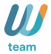 Wteampm Consulting Lda
