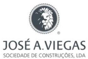José A. Viegas, Lda.