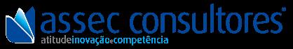 ASSEC Consultores