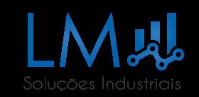 LM Soluções Industriais, Lda