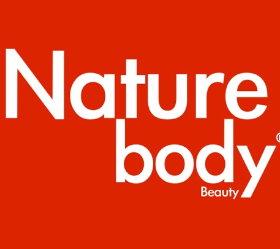 Nature Body,lda