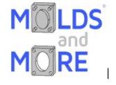 Molds and More - Metalomecânica Pinheiro & Dias