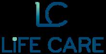 LC Serviços de Saúde e Bem-estar