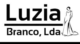 Luzia Branco, Lda