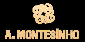 A.Montesinho Turismo