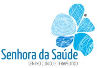 CLÍNICA SENHORA DA SAÚDE
