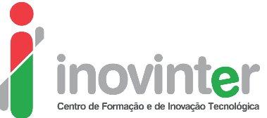 Inovinter - Algarve